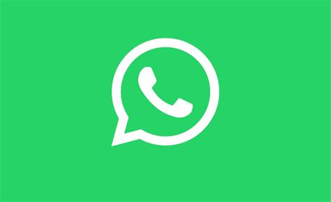 Oppo F3 Plus Nike Just Do It Logo Stripe Hardcase encryption what it means for whatsapp and its users