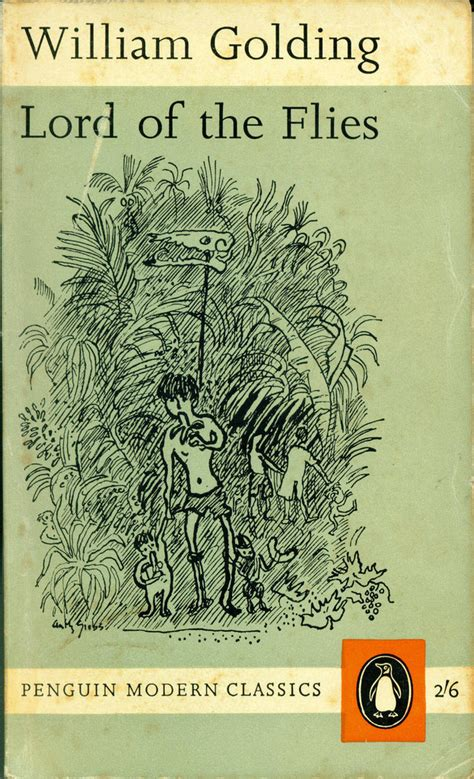 themes in lord of the flies yahoo ms1471 1963 curtis modernclassics js lord of the flies