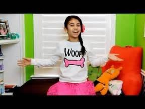 Jazzy quit lying youtube