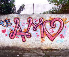 imagenes de graffitis que digan ximena graffitis explora colecciones de ideas sobre graffitis