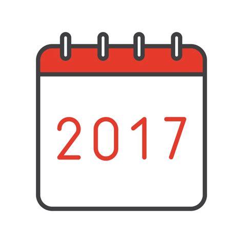 Calendar Clipart Cber Releases Guidance Agenda For 2017 Calendar Year