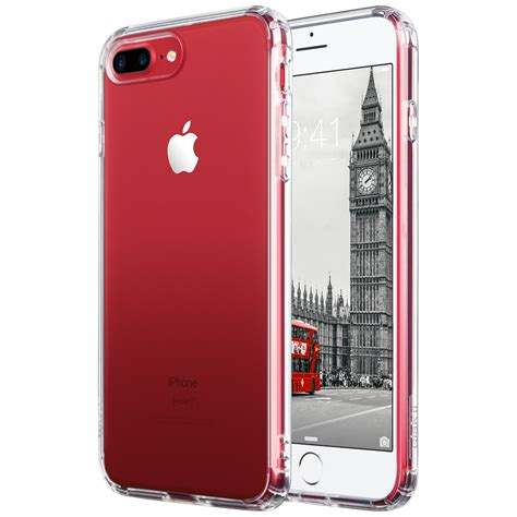 Housing Casing Fullset Apple Iphone 7 Plus Best Quality for apple iphone 7 7 plus slim rubber tpu skin clear gold ebay