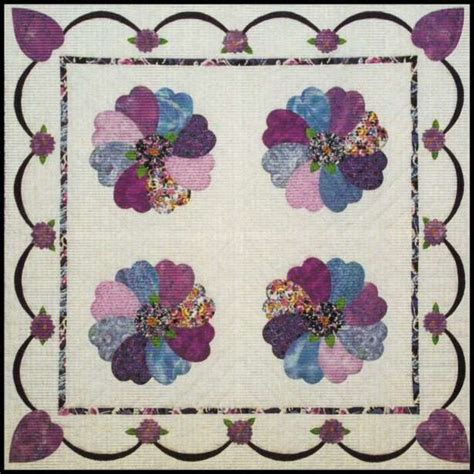 heart shaped quilt pattern laura s sage country quilt patterns
