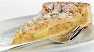 apfel kuchen apfelkuchen tolle kreationen ekitchen