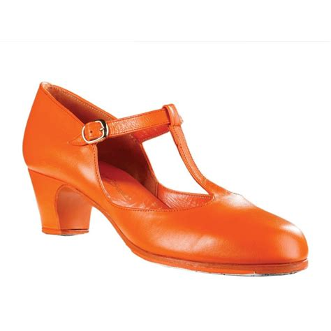 flamenco shoes for flamenco shoes flamenco shoes for ultimate