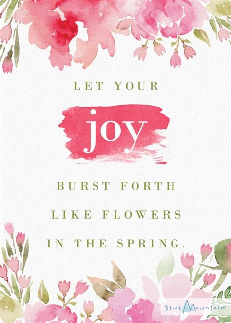 printable spring quotes 25 best spring quotes on pinterest spring time quotes