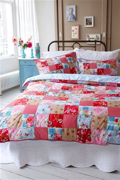 beautiful coverlets all about abbie beautiful bedspreads