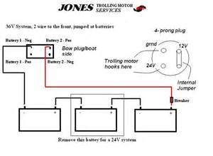 3 prong wiring diagram 12 volt get free image about wiring diagram