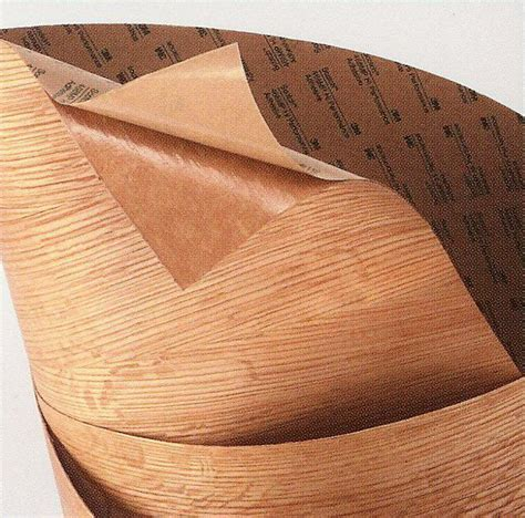 peel and stick wood veneer for cabinets wood veneer tambour and wood wall covering products now