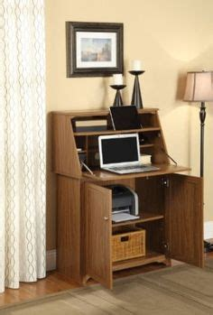 short armoire 1000 images about computer desks on pinterest computer armoire furniture decor and