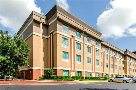 comfort inn corporate office comfort suites in bentonville ar 480 568 4