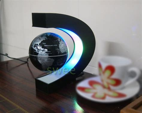 coolest home gadgets popular cool gadgets christmas buy cheap cool gadgets
