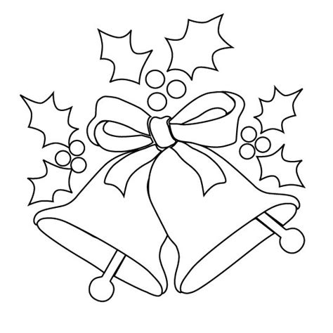 imagenes de navidad para colorear tiernas dibujos para colorear e imprimir de la navidad archivos