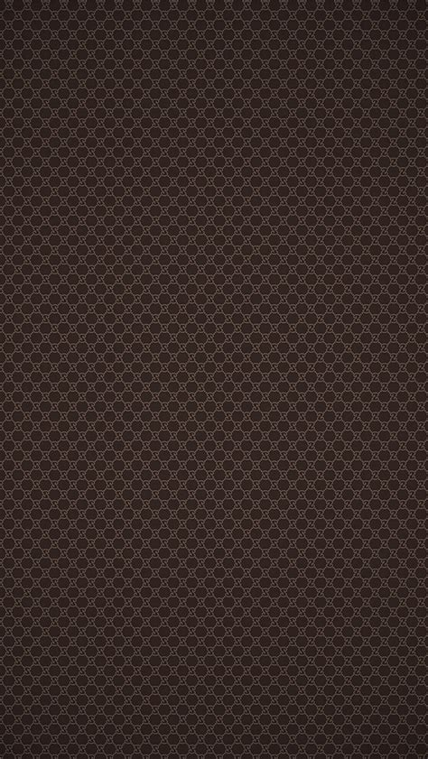gucci skin pattern iphone  wallpaper hd