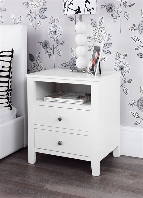 white table for bedroom brooklyn white bedroom furniture white chest of drawers
