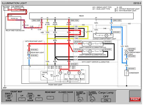 2010 mazda 3 ignition wiring diagram wiring diagram and