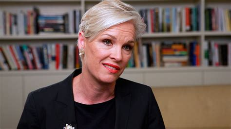 where are the obamas now cecile richards president of planned parenthood action