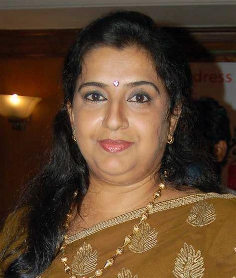 biography of indian film stars ambika actress wikipedia