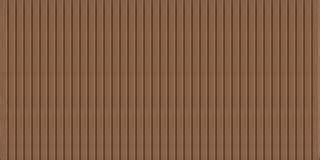 wood decking pattern royalty  stock  image