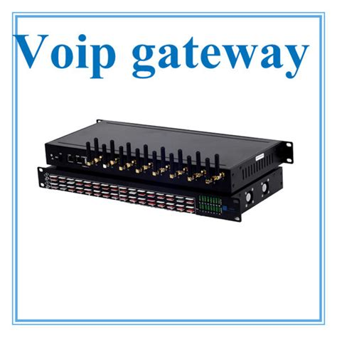 Modem Sms Gateway 16 port gsm modem montherboard 64 sim cards 3g voip ussd usb modem with sms gateway price buy