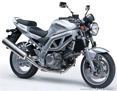 Suzuki Sv650s 2003 Specs 2003 Motorcycle Specs And Pictures Suzuki Sv 650 S 2003