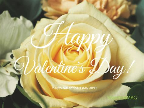 yellow roses valentines day happy valentines day 2018 images roses pics with