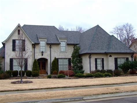 classic home designs collierville tn 38017 901 854