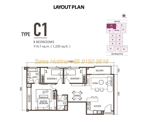 zenith floor plan zenith floor plan zenith floor plan 100 zenith floor plan