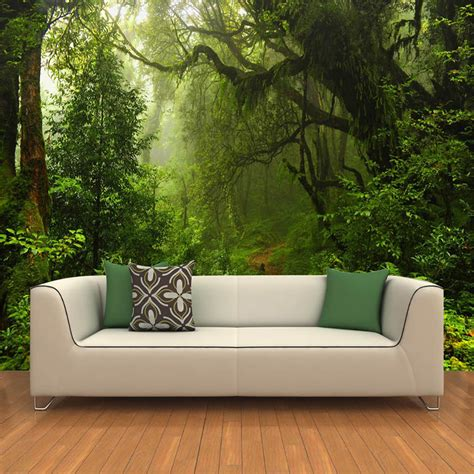 Wall Scenery Murals online buy wholesale 3d scenery wallpaper from china 3d