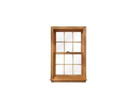 weathershield windows weather shield premium series modlar
