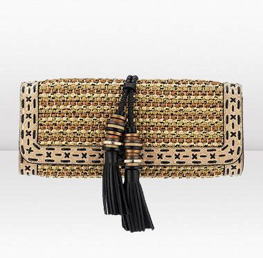 Be Lucky With A Born Lucky Clutch Bag by 49 Best Safari Style Images On Fashion