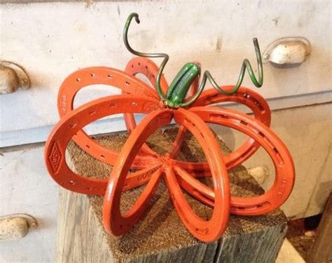 10 things you can make with horseshoes diy projects for