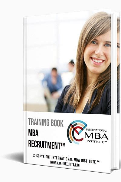 Http Www Mba Institute Org Books International Mba Institute Php by Mba Recruitment Degree International Mba Institute