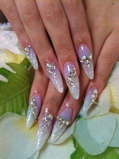 gelnagels met tips 1000 images about nagels on heels met and