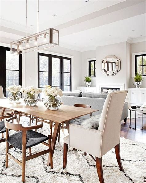 ottawa home decor stores 55 best dining room images on 55 best rooms for relaxation images on pinterest for the