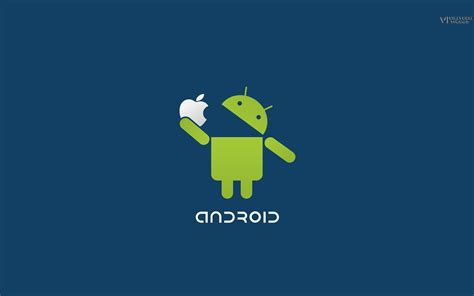 themes for windows 7 vikitech windows android background vikitech theme audirs