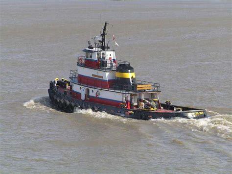 tugboat inc tugboat information