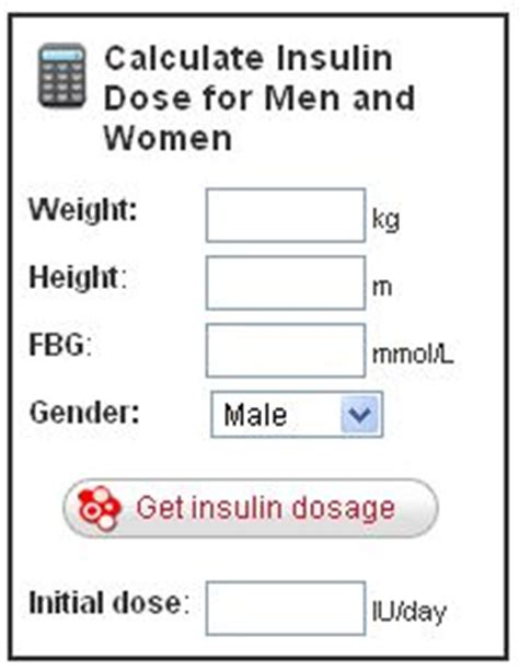 1000 images about our diabetes toolbox on