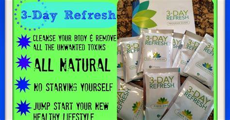 healthy fats list 3 day refresh deidra penrose 3 day refresh beachbody s brand new 3 day
