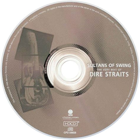 dire straits sultans of swing cd dire straits fanart fanart tv