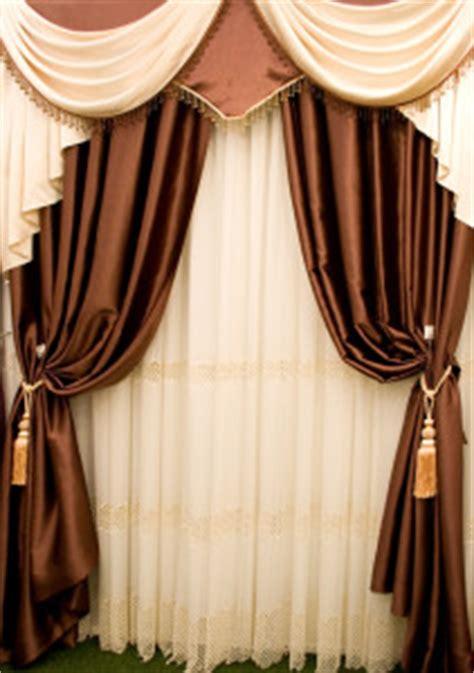 custom drapes phoenix custom draperies specialists in phoenix window drapes