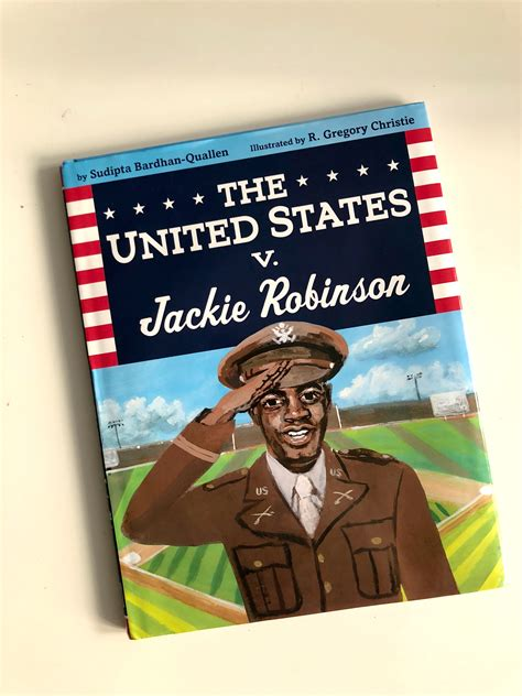 the united states v jackie robinson books ways to celebrate world read aloud day today yay for