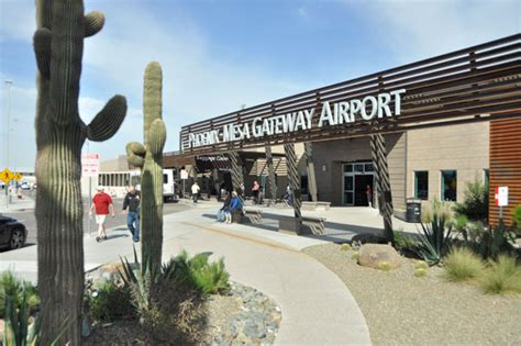 new air cargo hub transforms into powerful economic engine supply chain dive