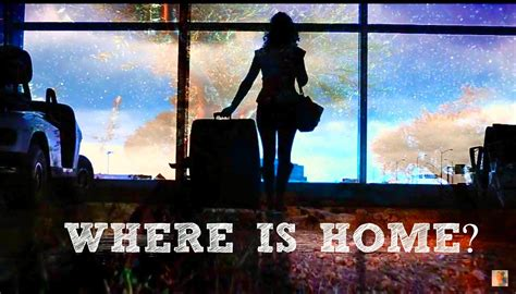 where is home this link layanbubbly