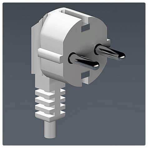 iec world plugs type f