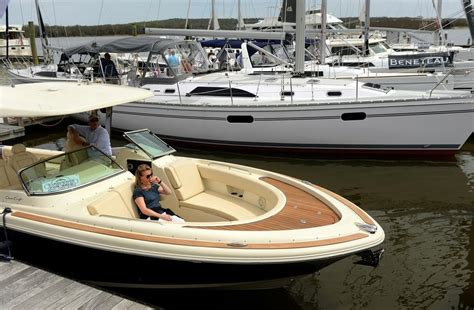 essex island marina boat show the day sails up in essex news from southeastern