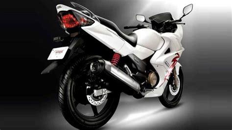 Karizma Zmr Fi Honda 150 500 Cc Motorcycle Price