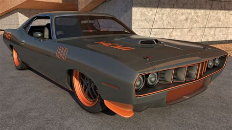 curry plymouth 1971 plymouth cuda 426 by samcurry on deviantart