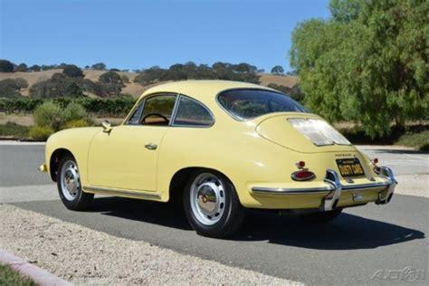 Porsche Number by Porsche 914 Engine Numbers Location Porsche Get Free