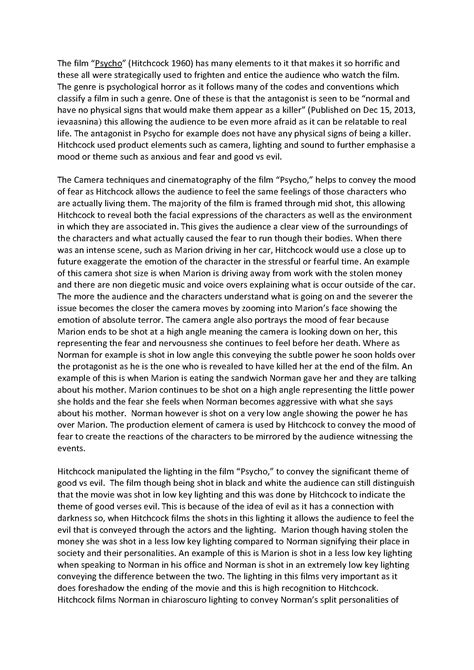how to write a genre analysis paper genre analysis essay